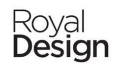 RoyalDesign.se